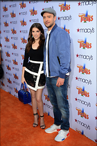 Celebrity Photo: Anna Kendrick 2000x3000   741 kb Viewed 20 times @BestEyeCandy.com Added 105 days ago