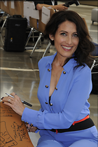 Celebrity Photo: Lisa Edelstein 2362x3543   1.3 mb Viewed 117 times @BestEyeCandy.com Added 223 days ago