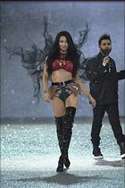 Celebrity Photo: Adriana Lima 683x1024   215 kb Viewed 35 times @BestEyeCandy.com Added 77 days ago