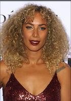 Celebrity Photo: Leona Lewis 1200x1709   270 kb Viewed 23 times @BestEyeCandy.com Added 97 days ago