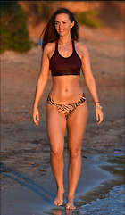 Celebrity Photo: Jennifer Metcalfe 2200x3787   680 kb Viewed 113 times @BestEyeCandy.com Added 182 days ago