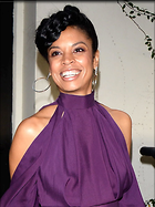 Celebrity Photo: Rosario Dawson 1000x1338   130 kb Viewed 41 times @BestEyeCandy.com Added 78 days ago