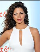 Celebrity Photo: Camila Alves 1200x1545   226 kb Viewed 54 times @BestEyeCandy.com Added 410 days ago