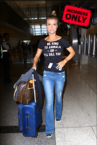 Celebrity Photo: Joanna Krupa 2980x4453   3.3 mb Viewed 1 time @BestEyeCandy.com Added 6 days ago