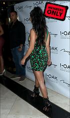 Celebrity Photo: Kourtney Kardashian 3000x5034   1.6 mb Viewed 0 times @BestEyeCandy.com Added 2 days ago
