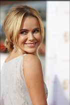 Celebrity Photo: Amanda Holden 1470x2205   219 kb Viewed 132 times @BestEyeCandy.com Added 746 days ago