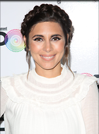 Celebrity Photo: Jamie Lynn Sigler 2214x3000   558 kb Viewed 89 times @BestEyeCandy.com Added 425 days ago