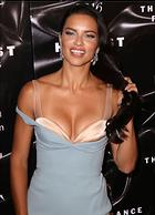 Celebrity Photo: Adriana Lima 1200x1661   195 kb Viewed 14 times @BestEyeCandy.com Added 15 days ago