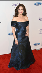 Celebrity Photo: Lynda Carter 1800x3150   733 kb Viewed 117 times @BestEyeCandy.com Added 291 days ago