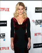 Celebrity Photo: Alice Eve 1200x1479   144 kb Viewed 86 times @BestEyeCandy.com Added 125 days ago