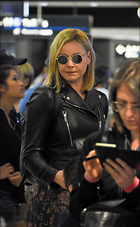 Celebrity Photo: Abbie Cornish 1200x1943   272 kb Viewed 73 times @BestEyeCandy.com Added 210 days ago