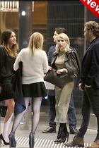 Celebrity Photo: Emma Roberts 1200x1800   253 kb Viewed 12 times @BestEyeCandy.com Added 35 hours ago