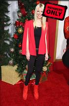 Celebrity Photo: Tara Reid 3102x4770   1.6 mb Viewed 1 time @BestEyeCandy.com Added 126 days ago