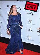 Celebrity Photo: Brooke Shields 2305x3200   2.1 mb Viewed 3 times @BestEyeCandy.com Added 293 days ago