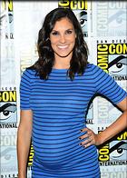Celebrity Photo: Daniela Ruah 1200x1679   471 kb Viewed 72 times @BestEyeCandy.com Added 240 days ago