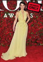 Celebrity Photo: Lucy Liu 2100x3033   1.7 mb Viewed 0 times @BestEyeCandy.com Added 39 days ago