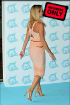 Celebrity Photo: Amanda Holden 2850x4290   2.2 mb Viewed 19 times @BestEyeCandy.com Added 297 days ago