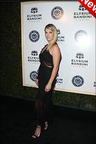 Celebrity Photo: Ali Larter 1200x1800   216 kb Viewed 20 times @BestEyeCandy.com Added 9 days ago
