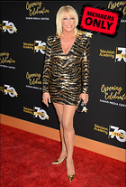 Celebrity Photo: Suzanne Somers 3150x4648   3.1 mb Viewed 1 time @BestEyeCandy.com Added 46 days ago