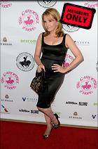 Celebrity Photo: Lea Thompson 3160x4784   2.8 mb Viewed 2 times @BestEyeCandy.com Added 153 days ago