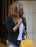 Celebrity Photo: Tyra Banks 2323x3000   514 kb Viewed 14 times @BestEyeCandy.com Added 90 days ago