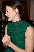 Celebrity Photo: Keira Knightley 1616x2442   369 kb Viewed 49 times @BestEyeCandy.com Added 49 days ago