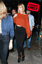 Celebrity Photo: Taylor Swift 2004x3005   3.0 mb Viewed 2 times @BestEyeCandy.com Added 147 days ago
