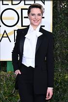 Celebrity Photo: Evan Rachel Wood 1200x1800   183 kb Viewed 16 times @BestEyeCandy.com Added 40 days ago