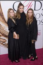 Celebrity Photo: Olsen Twins 1200x1787   244 kb Viewed 13 times @BestEyeCandy.com Added 17 days ago
