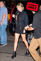 Celebrity Photo: Taylor Swift 2000x3000   1.3 mb Viewed 3 times @BestEyeCandy.com Added 503 days ago