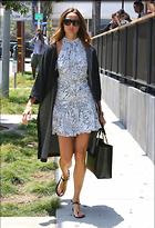 Celebrity Photo: Stacy Keibler 700x1024   208 kb Viewed 25 times @BestEyeCandy.com Added 77 days ago