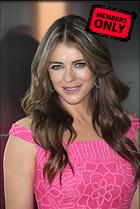 Celebrity Photo: Elizabeth Hurley 2139x3200   2.9 mb Viewed 2 times @BestEyeCandy.com Added 329 days ago