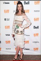 Celebrity Photo: Anne Hathaway 2100x3091   1.2 mb Viewed 19 times @BestEyeCandy.com Added 112 days ago