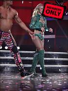 Celebrity Photo: Britney Spears 3672x4896   3.3 mb Viewed 4 times @BestEyeCandy.com Added 939 days ago
