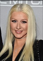 Celebrity Photo: Christina Aguilera 717x1024   185 kb Viewed 253 times @BestEyeCandy.com Added 474 days ago