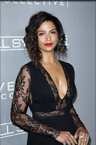 Celebrity Photo: Camila Alves 1200x1800   247 kb Viewed 72 times @BestEyeCandy.com Added 374 days ago