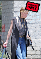Celebrity Photo: Amber Heard 1583x2235   1.6 mb Viewed 6 times @BestEyeCandy.com Added 279 days ago