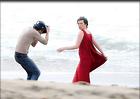 Celebrity Photo: Milla Jovovich 1470x1041   67 kb Viewed 7 times @BestEyeCandy.com Added 24 days ago