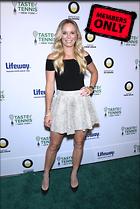 Celebrity Photo: Caroline Wozniacki 1943x2900   1.9 mb Viewed 1 time @BestEyeCandy.com Added 170 days ago