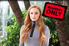 Celebrity Photo: Sophie Turner 5616x3744   5.4 mb Viewed 0 times @BestEyeCandy.com Added 8 days ago