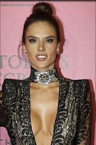 Celebrity Photo: Alessandra Ambrosio 1200x1800   464 kb Viewed 49 times @BestEyeCandy.com Added 85 days ago