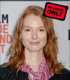 Celebrity Photo: Alicia Witt 3150x3619   1.5 mb Viewed 8 times @BestEyeCandy.com Added 348 days ago