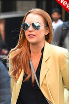 Celebrity Photo: Lindsay Lohan 800x1200   112 kb Viewed 6 times @BestEyeCandy.com Added 6 days ago