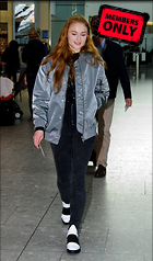 Celebrity Photo: Sophie Turner 2777x4724   2.6 mb Viewed 0 times @BestEyeCandy.com Added 10 days ago