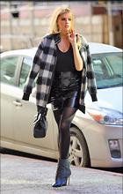Celebrity Photo: Charlotte McKinney 1200x1884   282 kb Viewed 29 times @BestEyeCandy.com Added 15 days ago