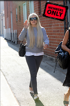 Celebrity Photo: Amanda Bynes 3080x4620   2.4 mb Viewed 3 times @BestEyeCandy.com Added 321 days ago