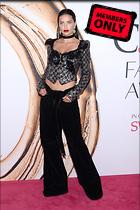 Celebrity Photo: Adriana Lima 2400x3600   1.4 mb Viewed 1 time @BestEyeCandy.com Added 167 days ago