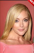 Celebrity Photo: Jane Krakowski 1200x1873   278 kb Viewed 9 times @BestEyeCandy.com Added 17 hours ago