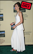 Celebrity Photo: Maggie Gyllenhaal 3187x5181   2.5 mb Viewed 1 time @BestEyeCandy.com Added 214 days ago