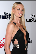 Celebrity Photo: Anne Vyalitsyna 2100x3150   764 kb Viewed 41 times @BestEyeCandy.com Added 260 days ago